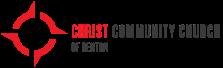 logo_c3denton