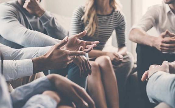 slider-addiction-counseling-training